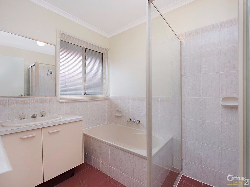 6/38 Milbong Street, Battery Hill - Unit for Sale in Battery Hill