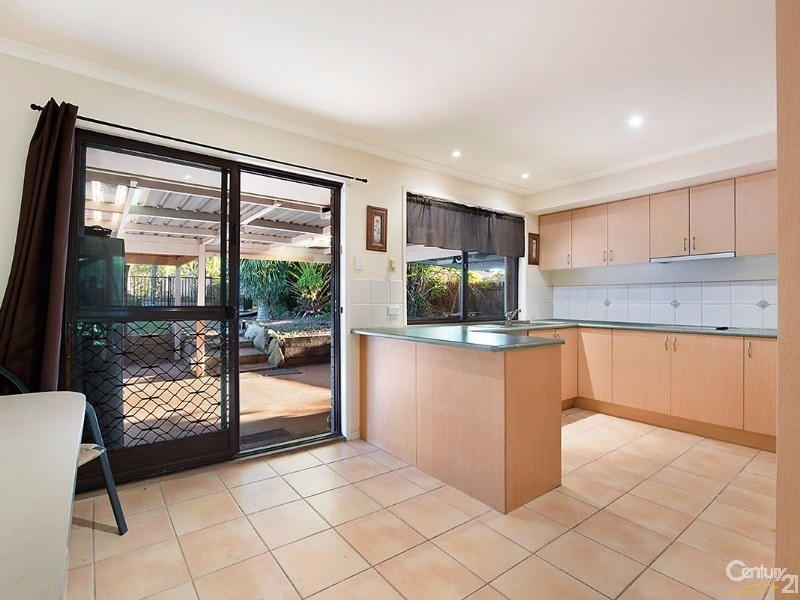 10 Claremont Street, Buderim - House for Sale in Buderim