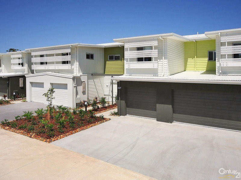45/11 Toral Drive, Buderim - Townhouse for Sale in Buderim