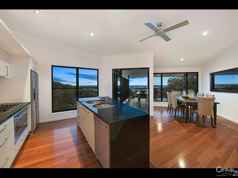 24 Panorama Crescent, Buderim - House for Sale in Buderim