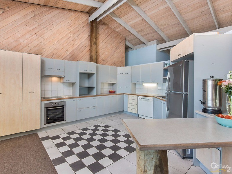 13 Durham Crescent, Buderim - House for Sale in Buderim