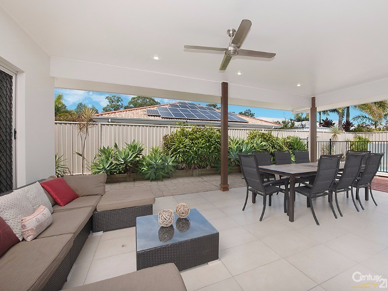 3 Thornbill Court, Buderim - House for Sale in Buderim