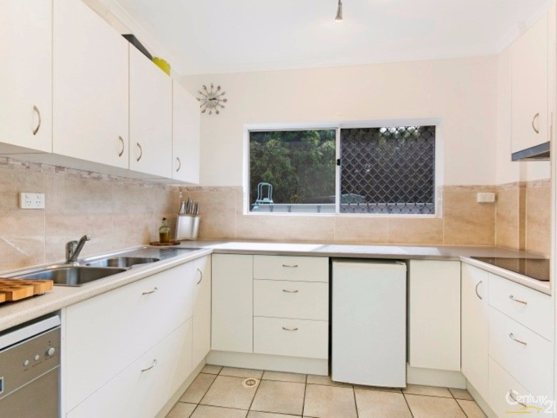 6 Cresthaven Court, Glass House Mountains - House for Sale in Glass House Mountains