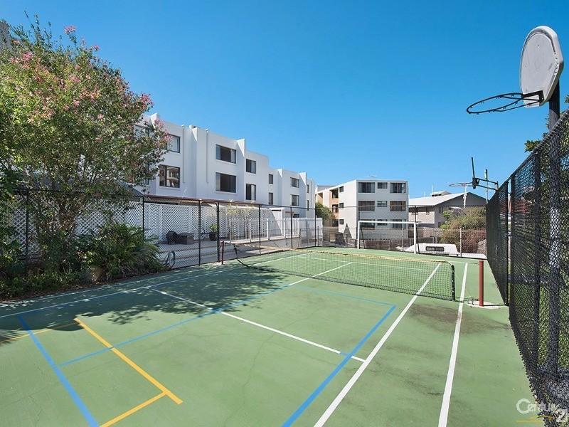 12/1 Ormonde Terrace, Kings Beach - Unit for Sale in Kings Beach