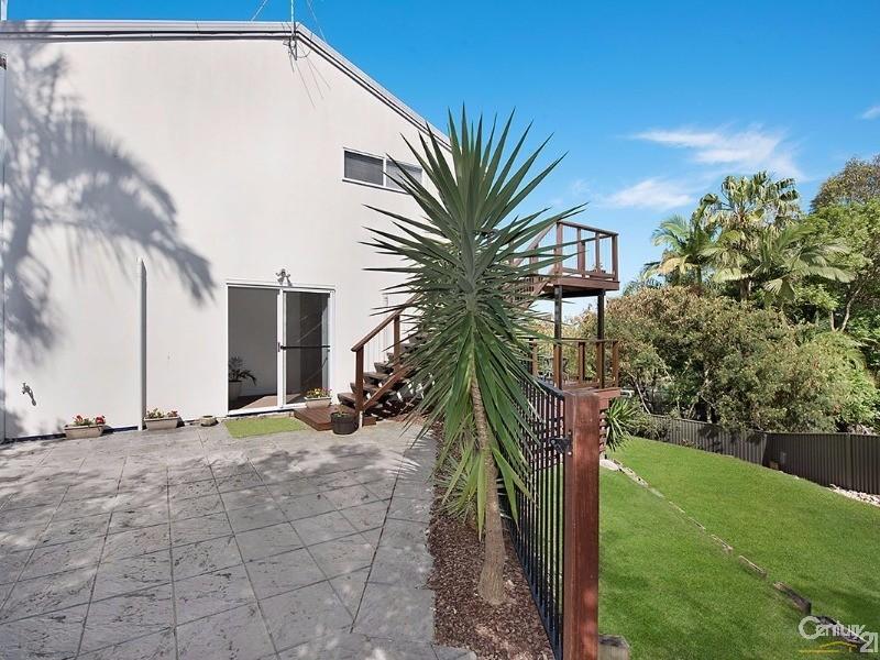 34a Kawana Street, Alexandra Headland - House for Sale in Alexandra Headland