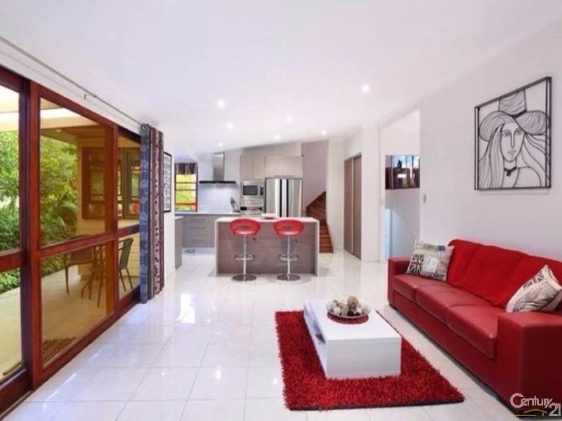 3 Caroline Court, Buderim - House for Rent in Buderim
