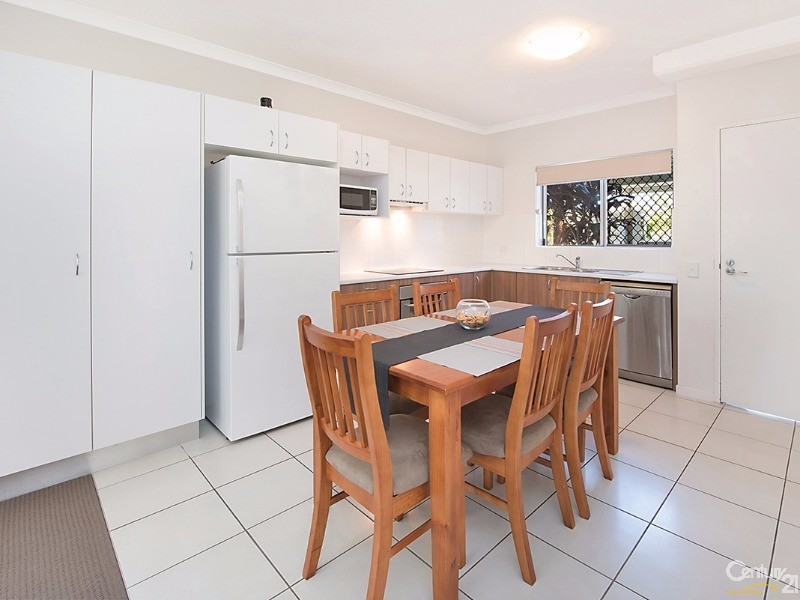 206/25 Chancellor Village Boulevarde, Sippy Downs - Unit for Sale in Sippy Downs