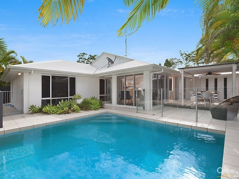 11 Connors Close, Buderim - House for Sale in Buderim