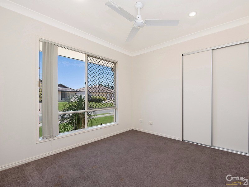 10 Magellan Crescent, Sippy Downs - House for Sale in Sippy Downs