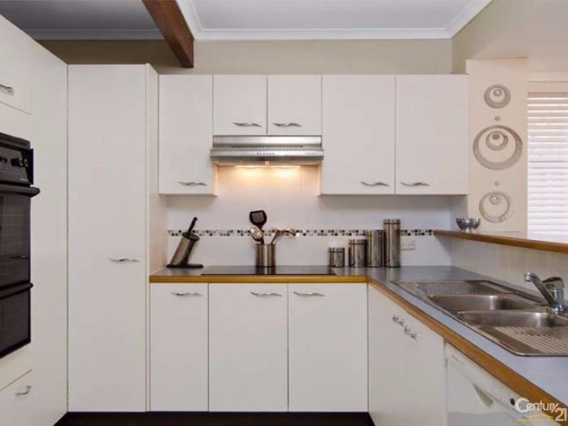 3/16 Broadmeadows Road, Maroochydore - Unit for Rent in Maroochydore