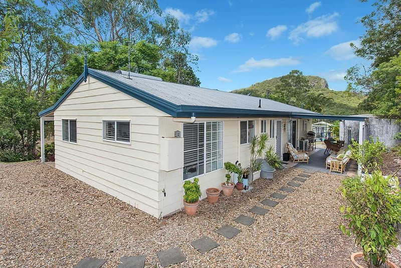 5 Elouera Drive, Ninderry - House for Sale in Ninderry