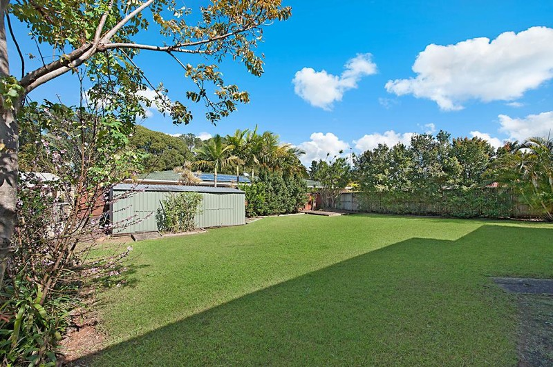 26 Wian Street , Buderim - House for Sale in Buderim