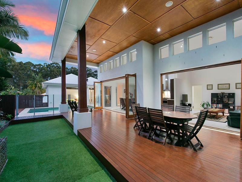 49 Tribulation Circuit , Buderim - House for Sale in Buderim