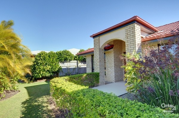 14 Sailfish Drive, Mountain Creek - House for Sale in Mountain Creek