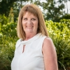 Carmen Smith - Real Estate Agent Buderim