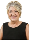 Debbie Williams - Real Estate Agent Buderim