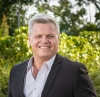 Russell Dell - Real Estate Agent Buderim