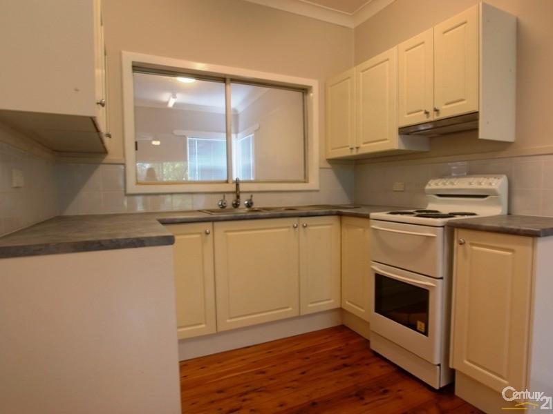 63 Allman Street, Campbelltown - House for Sale in Campbelltown