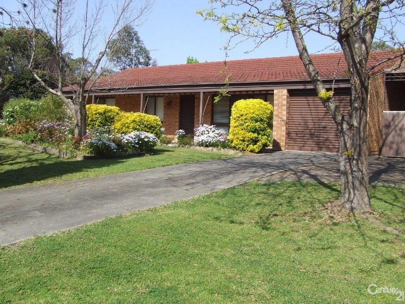 16 Middleton Place, Picton - House for Sale in Picton