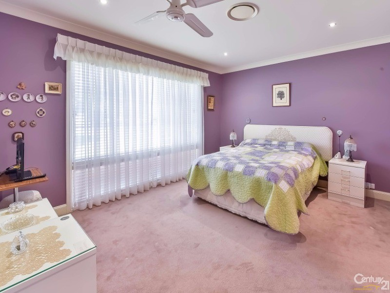 2 Ayrshire Gardens, Picton - House for Sale in Picton