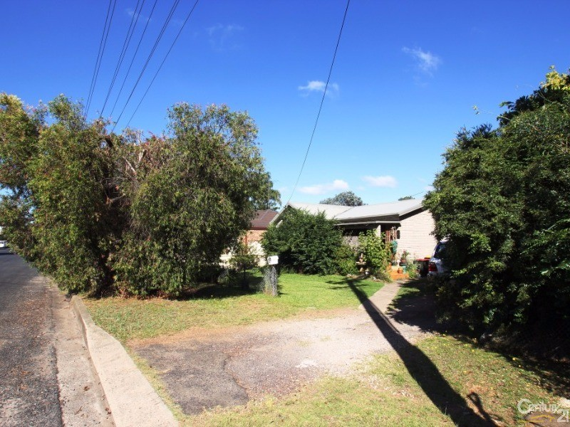 83 York Street, Tahmoor - House for Sale in Tahmoor