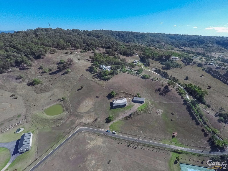 83 Hawkey Road, Menangle - House & Land for Sale in Menangle