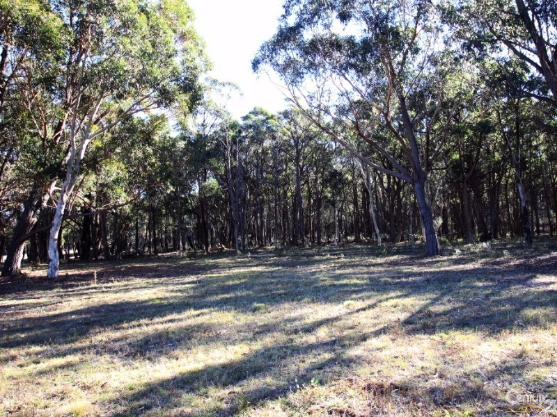 127 Kettles Lane, Tallong - Property for Sale in Tallong