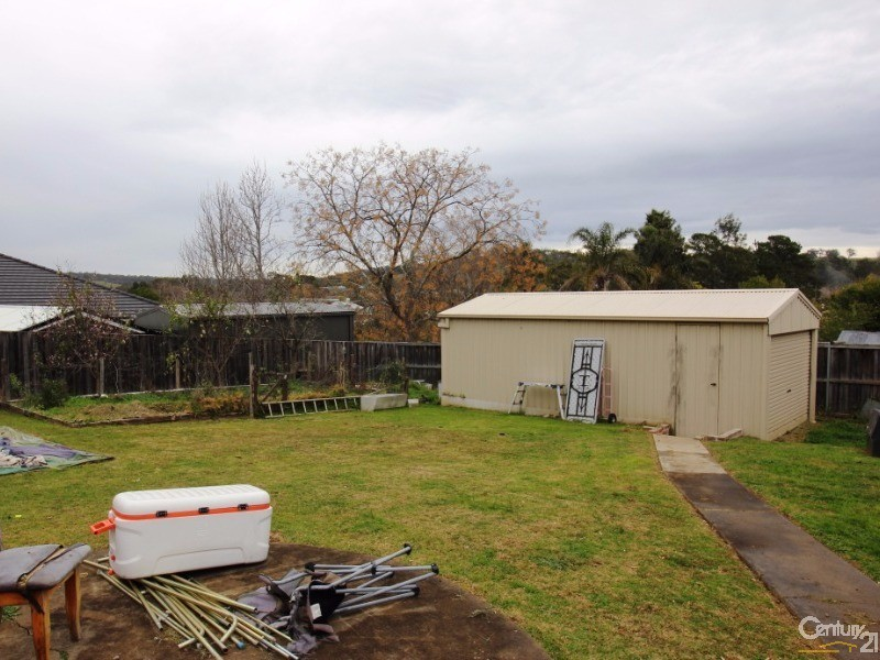 22 Antill Street, Picton - House for Sale in Picton