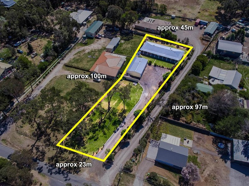 House & Land for Sale in Yerrinbool NSW 2575