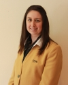 Karen Evans - Real Estate Agent Picton