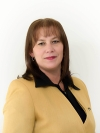 Leanne Chamberlain - Real Estate Agent Picton