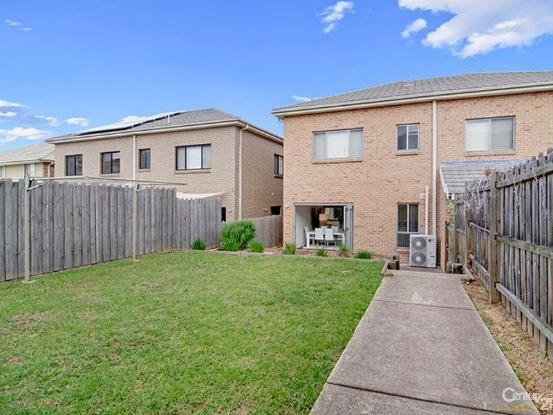 50 bentwood terrace stanhope gardens nsw 2768 304956