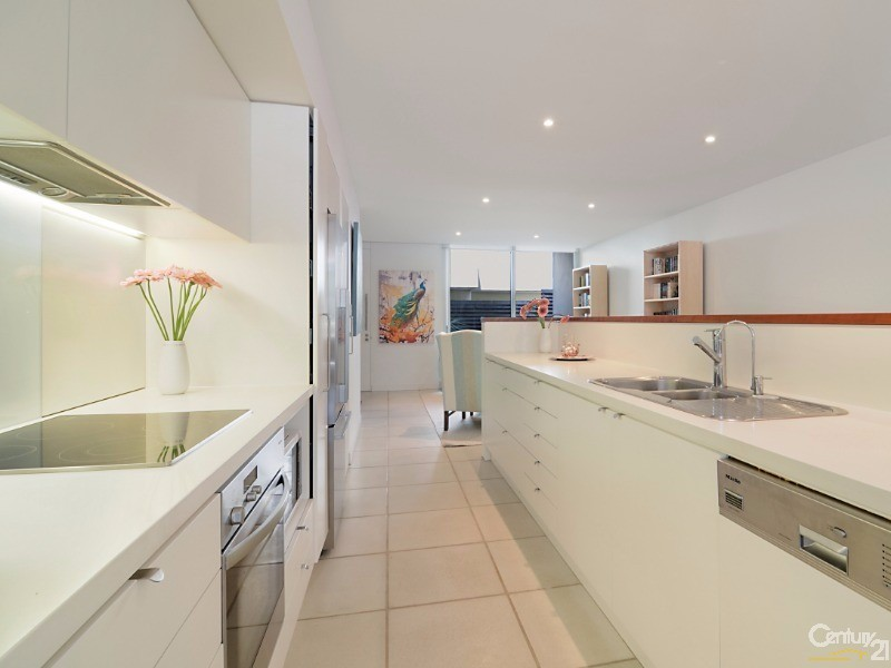 15/570 Miller Street, Cammeray - Apartment for Rent in Cammeray