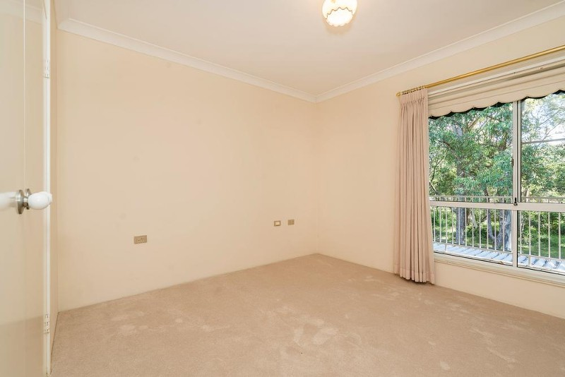 136/15 Lorraine Avenue, Berkeley Vale - Property for Sale in Berkeley Vale