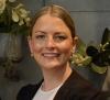Megan Seeley - Senior Property Manager Neutral Bay