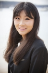 Christina Han - Assistant to Principal/Property Management Neutral Bay