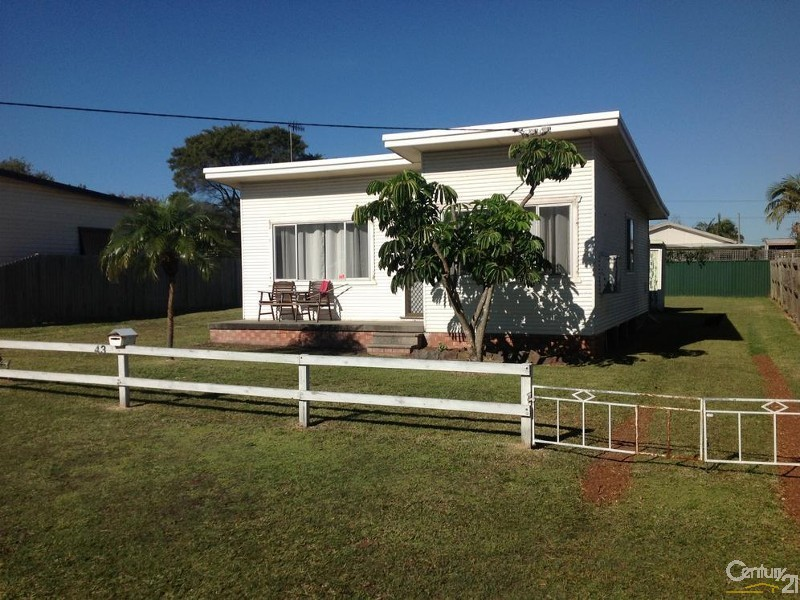 43 Bloomfield St, Long Jetty - House for Rent in Long Jetty
