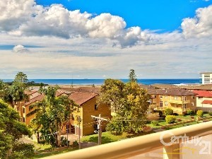 CENTURY 21 Coast Property Property of the week