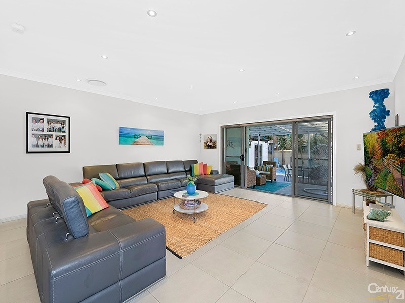 44A Toowoon Bay Road, Long Jetty - House for Sale in Long Jetty