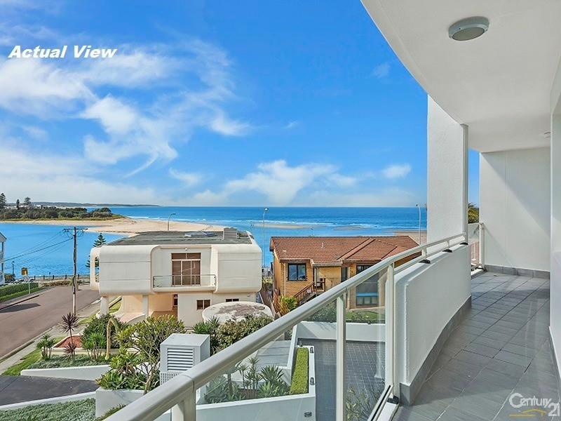 15/2-6 Beach Street, The Entrance - Apartment for Sale in The Entrance