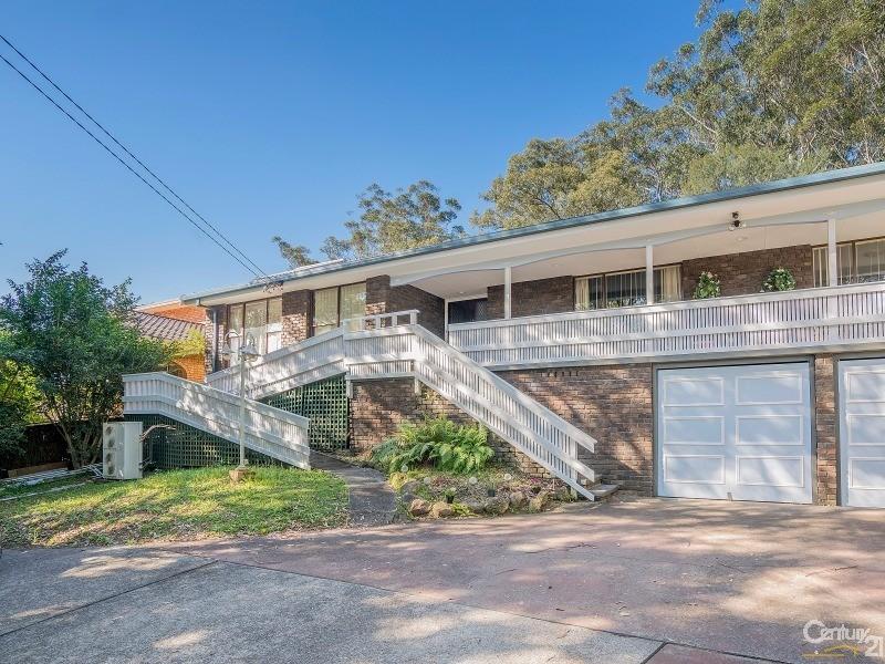 109 Wyong Road, Berkeley Vale - House for Sale in Berkeley Vale