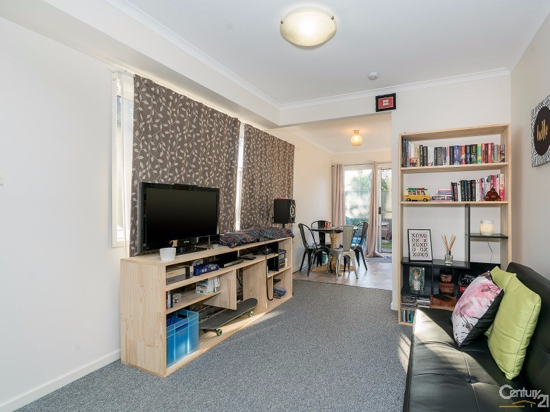 5/59 Dening Street, The Entrance - Unit for Sale in The Entrance