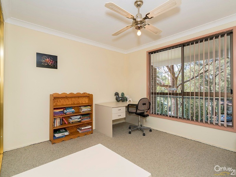 28 Jeannie Crescent, Berkeley Vale - House for Sale in Berkeley Vale