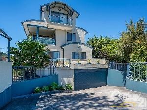 CENTURY 21 Coast Property Property of the week