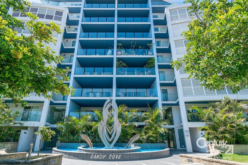 1/2-8 Ozone Street, The Entrance - Unit for Sale in The Entrance