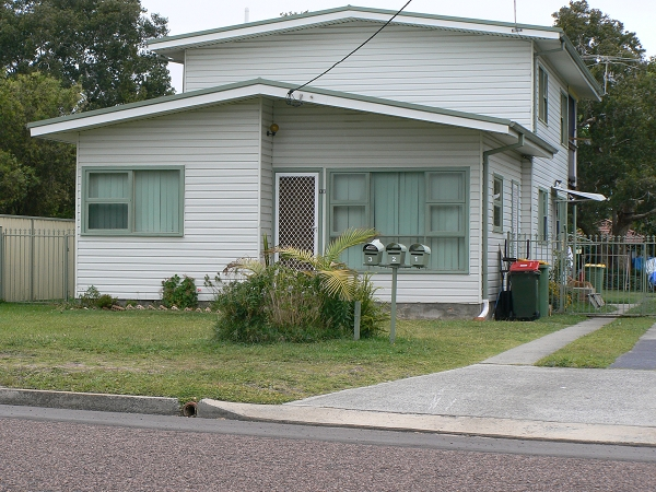 1/17 Boondilla Road, The Entrance - Duplex for Rent in The Entrance