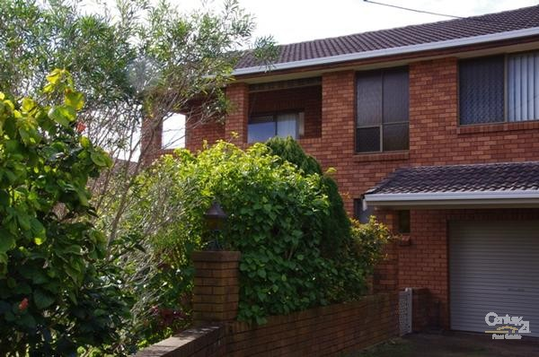 41 Hutton Road, The Entrance North - House for Rent in The Entrance North
