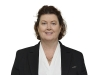 Jacqueline Blair - Real Estate Agent The Entrance