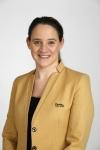 Emma Fanelli - Real Estate Agent The Entrance