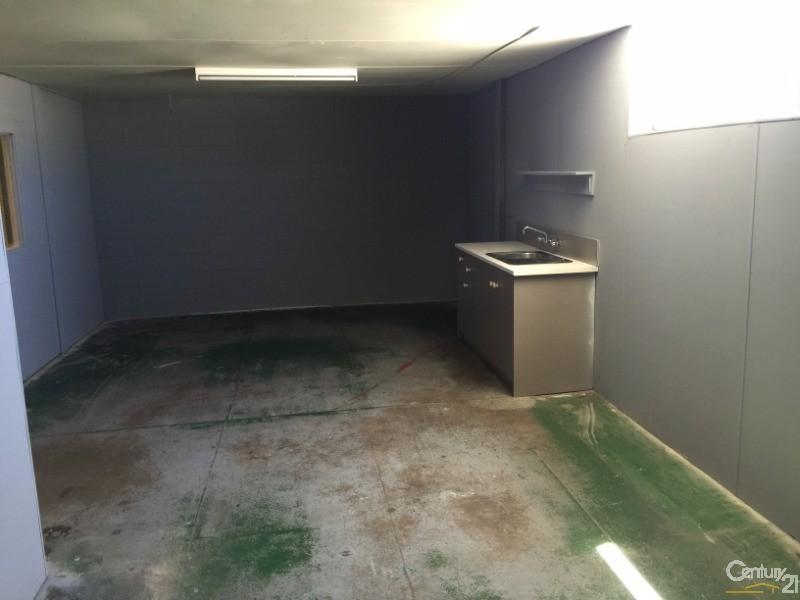 2061 Frankston Flinders Road, Hastings - Industrial Property for Lease in Hastings